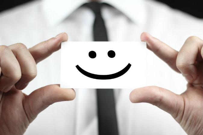 happy-work-shutterstock-107639858-WEBONLY