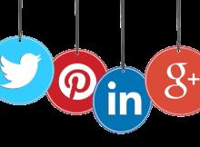 social-media-marketing7