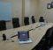 medium-meeting-room-big-room