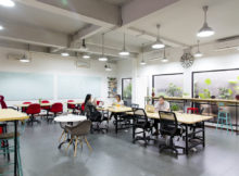 tempat-workshop-asik-tier-space-senopati-16