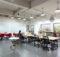 5 Ruang Sewa Kantor Asyik di Jakarta