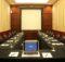 hotel-meeting-room-aston-cengkareng