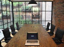 leisure-meeting-room-the-maja