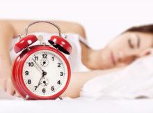 orang-sukses-sebelum-tidur-jadwal-tidur
