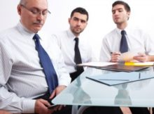 5 Kebiasaan Buruk yang Harus Dihindari Saat Menghadiri Meeting