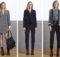4 Alasan Mengapa Anda Harus Berpakaian Rapih ke Kantor