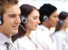 5 Hal yang Hanya Bisa Dirasakan Oleh Telemarketer