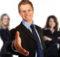 6 Cara Memilih Karyawan Terbaik untuk Anda