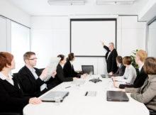 5 Alasan Harus Mencari Ruang Meeting di Luar Kantor