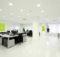 5 Keuntungan Memilih Sewa Ruang Kantor untuk Startup