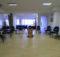 5 Ruang Meeting Classroom di Jakarta