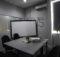 6 Ruang Meeting Termurah di Jakarta