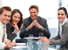 5 Motivasi Saat Anda Harus Meeting Pada Saat Weekend