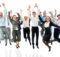 5 Cara Membuktikan ini Pekerjaan yang Tepat untuk Anda