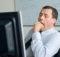 6 Tips Mengusir Kantuk di Kantor, Selain Minum Kopi
