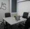 Sewa Ruang Kantor di 4 Tempat di Jakarta Selatan