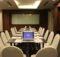 3 Tempat Sewa Ruang Meeting di Hotel Aston Jakarta