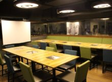 4 Coworking Space Jakarta yang Available Weekend