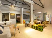 4 Coworking Space Jakarta Termurah