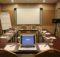 6 Tempat Sewa Ruang Seminar di Favehotel Jakarta