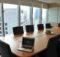 5 Tempat Sewa Ruang Kantor di Perkantoran Jakarta