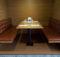 M-Office Room, Lt 18.1479785902.342.ori