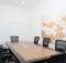 Meeting Room 1.1481791572.19.ori