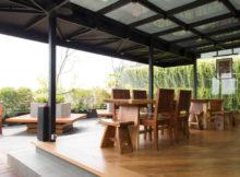 Roof Top Gading Kirana.1502367364.451.ori