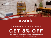 January flash sale (1)