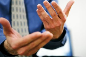 4 Langkah meningkatkan kemampuan komunikasi