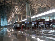 Terminal-3-Soeta