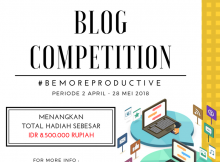 BlogCompetition_Revisi