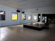 The FIT Warehouse Cilandak, Studio Ruang Event untuk Acara Kekinian