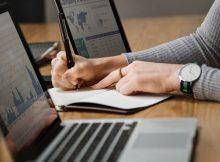 7 Panduan Membuat Minute of Meeting Sebelum, Saat, dan Setelah Rapat