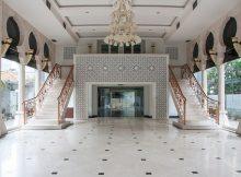 6 Ruang Meeting di Kawasan Thamrin Jakarta Pusat dengan Fasilitas Proyektor Gratis