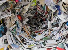 Eco-Friendly Tips: 9 Cara Meminimalisir Penggunaan Kertas di Kantor