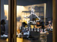 Kinosaurus, Tempat Event Teater yang Artsy untuk Anak Muda di Kemang