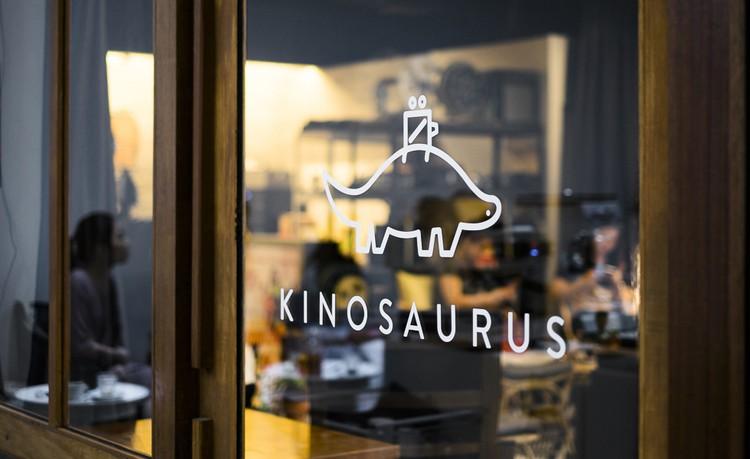 Kinosaurus Tempat Event Teater Yang Artsy Untuk Anak Muda