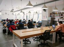7 Coworking Space di Luar Jakarta yang Patut Dikunjungi