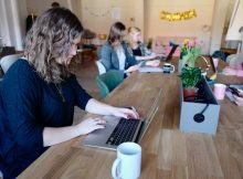 7 Cara Bergaul, Beretika dan Berkomunikasi di Coworking Space