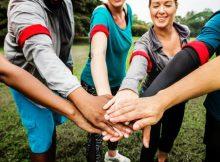 4 Tips Bersosialisasi di Coworking Space untuk Menambah Networking