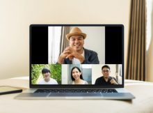 asian-business-people-video-conference-online-laptop_208349-34
