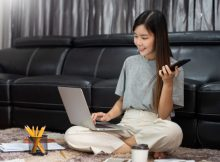 asian-woman-entrepreneur-freelance-working-home-with-laptop_1423-3840